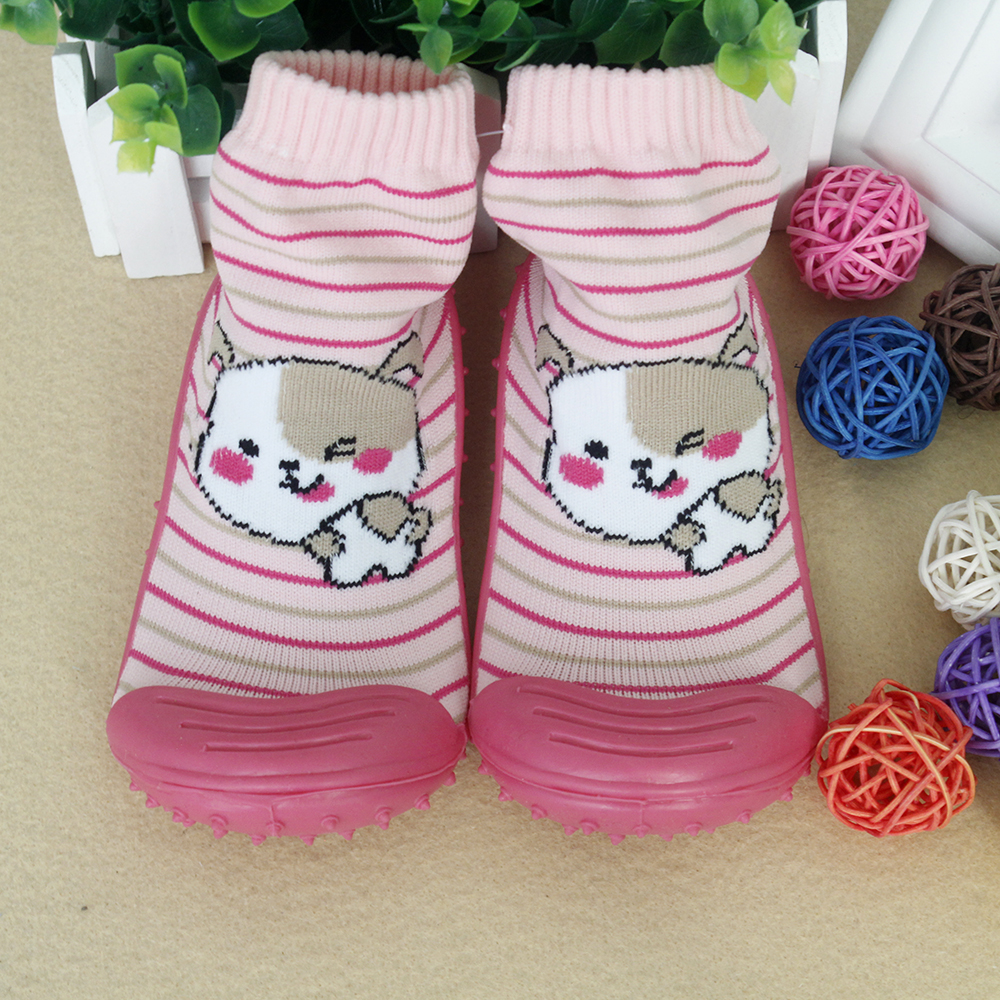 baby girl shoes first walkers rubber sole mepiq fi. - Online Get Cheap Skidders Socks Baby -Aliexpress.com Alibaba Group