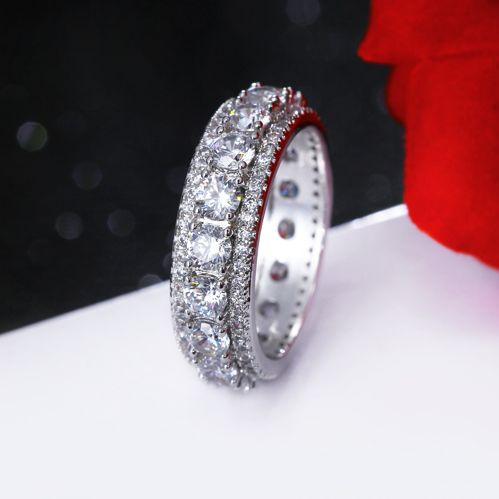 Western Wedding Rings Promotion Shop for Promotional Western