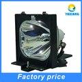 Compatível lâmpada do projetor lmp-600 para sony vpl-s600m vpl-s600u vpl-s900u vpl-sc50m vpl-sc50 vpl-sc60 vpl-x1000 vpl-sc60m, ETC