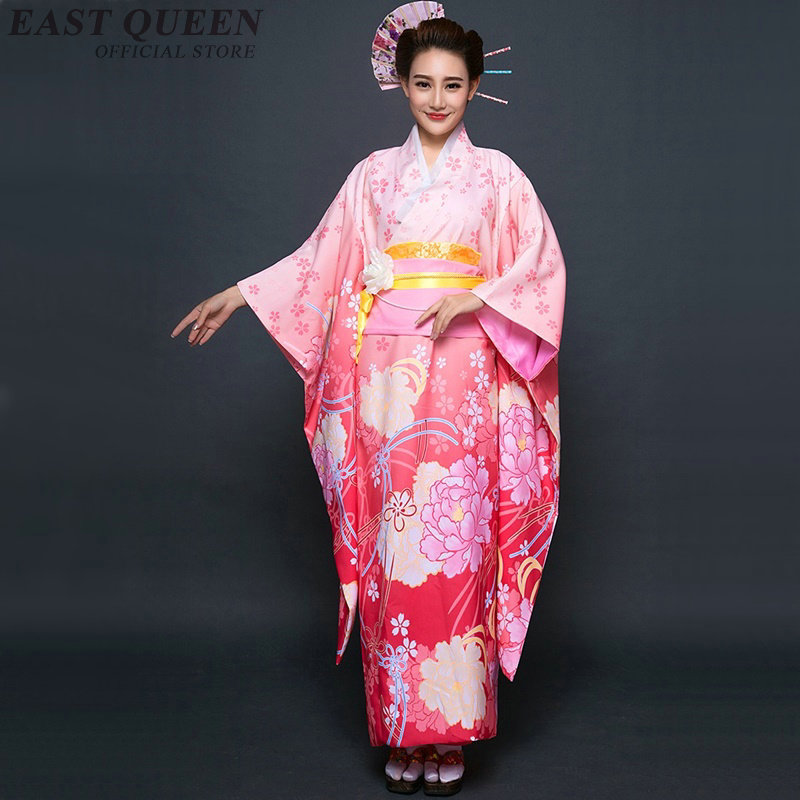 36c214fffb5de Japanische geisha kostüm yukata obi traditionellen japanischen ...