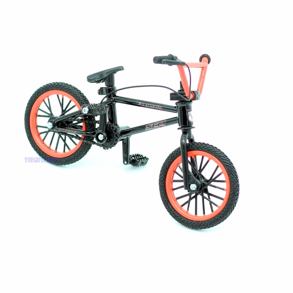 Buy Mountain Bike Models And Get Free Shipping On