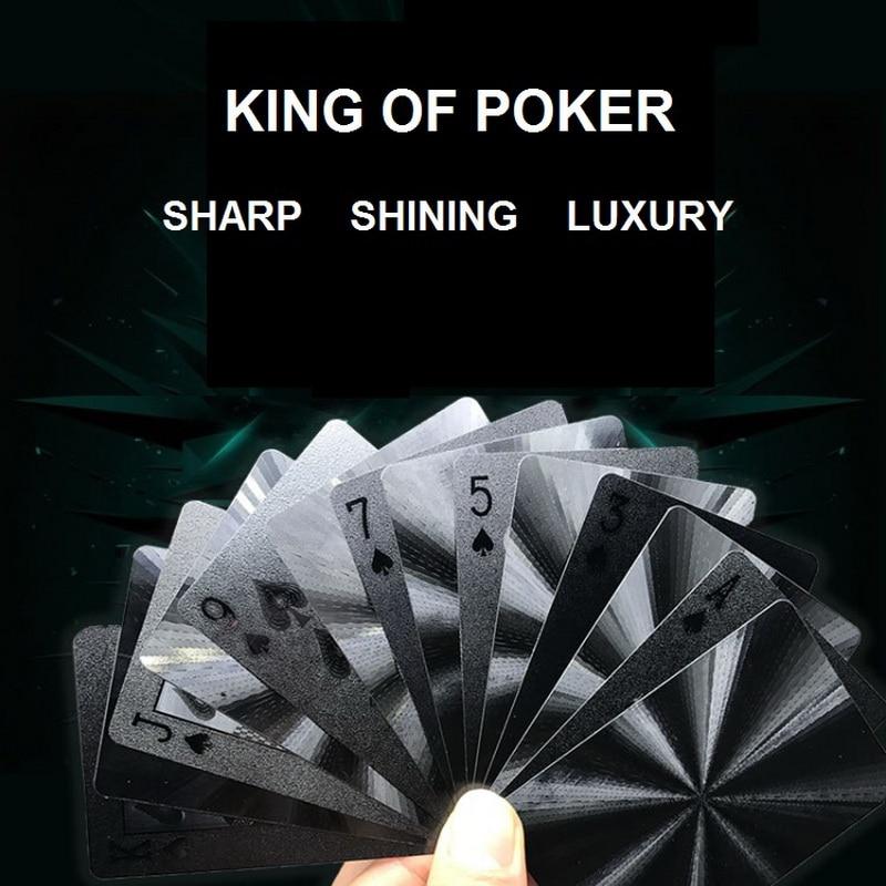 Русская азартная игра