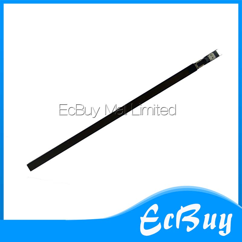 Touchbar 821-00681-04 -A for Macbook Pro Retina 13 A1706 Touch Bar OLED LED LCD Display Screen Bezel Panel Late 2016 Mid 2017