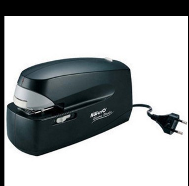 3PCS Automatic Electric Stapler 12# Unified Stapler KW-5990 купить недорого в Москве