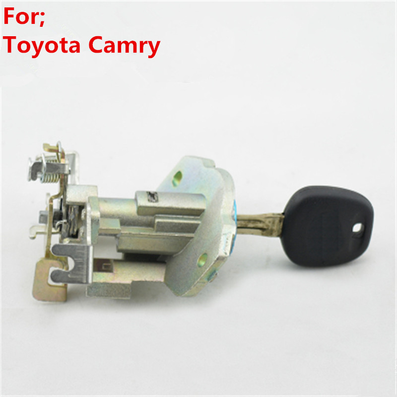 Toyota Camry For Sale Mn: Popular Toyota Lock-Buy Cheap Toyota Lock Lots From China