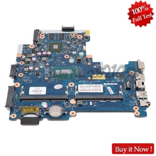 NOKOTION 779080-001 аккумулятор большой емкости ZS040 LA-A993P основная плата для HP 14-R 240 G3 Материнская плата ноутбука SR1EN I3-4030U 820 м DDR3L