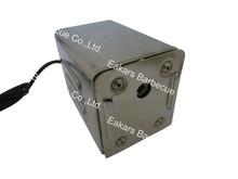 Universal BBQ Rotisserie Motor 80LB. Capacity