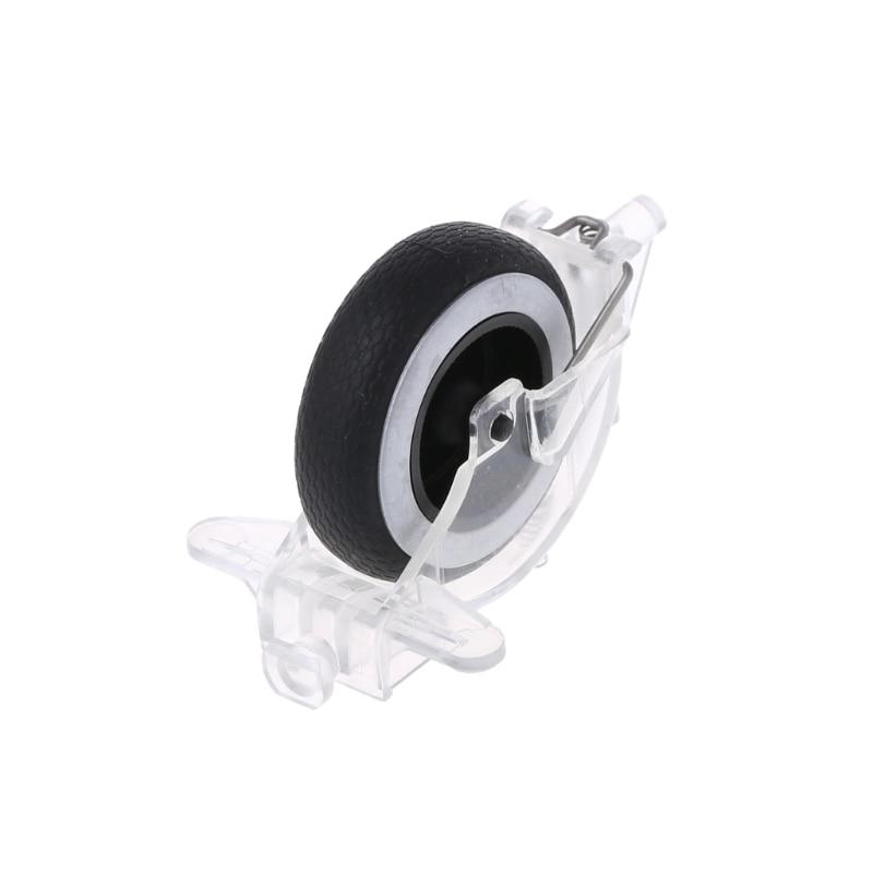 1Pc Mouse Wheel For Logitech M325 M345 M525 M545 M546 Mouse Roller Accessories
