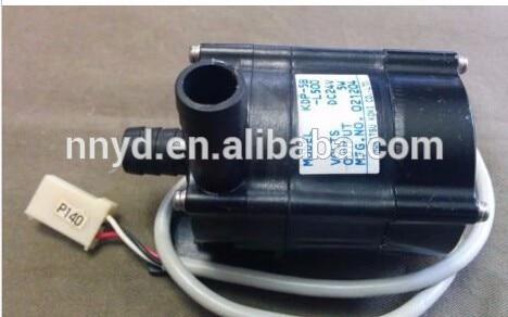 NORITSU KOKI MAGNET PUMP I012091 MODEL KDP-5B L500 FOR NORITSU FUJI GRETAG minilab used a074137 a078885 a081790 a087414 a076106 a087423 a074141 a050671 a060325 a098518 a068036 a087421 noritsu minilab bibulous roller