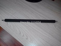 334C1060206 Fuji 550/570 Minilab Deel China Gemaakt Nieuwe