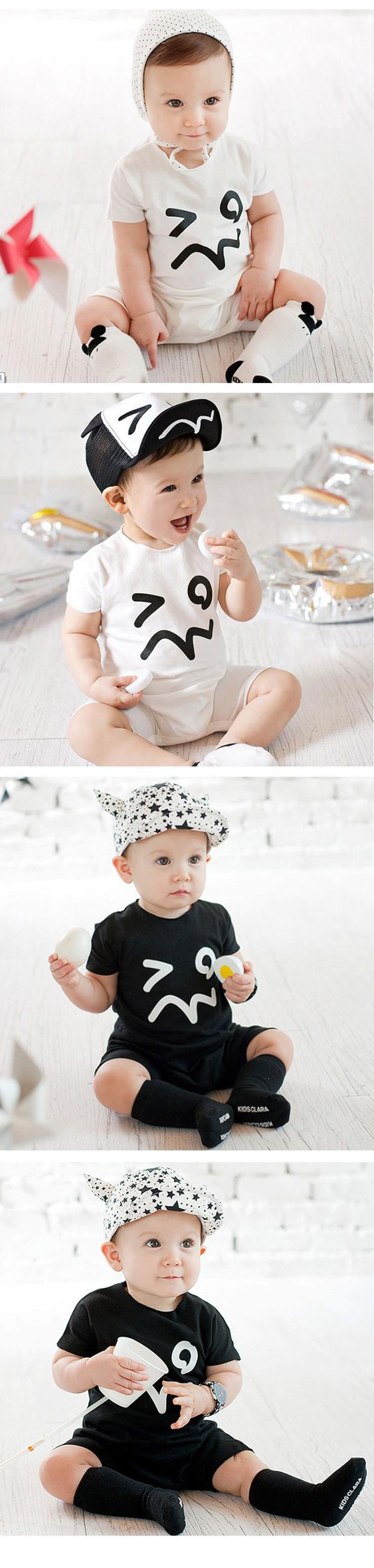 Baby-Romper-Dis.3