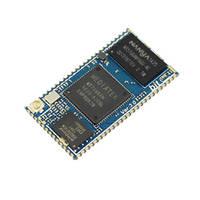 Elecrow MT7688 Core Board Widora Bit WIFI Module 16MB FLASH DIY Routing WIFI Kit