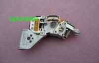 новый оптический забрать КСС-710a kss710a kss710 лазер для авто компактный диск/VCD линзы лазера лазерная головка