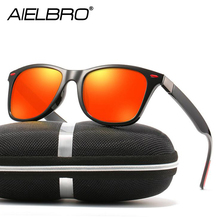 Sunglasses Sets NEW Polarized Cycling Men Sport Bike Bicycle Riding UV400 Women fishing Eyewear