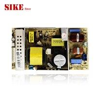 JC44 00092C SMPS Für Samsung ML 5015ND ML 5017ND ML 5015 ML 5017 ML5017 ML5015 5017 5015 Spannung Power Supply Board JC44 00091C|Drucker-Teile|   -