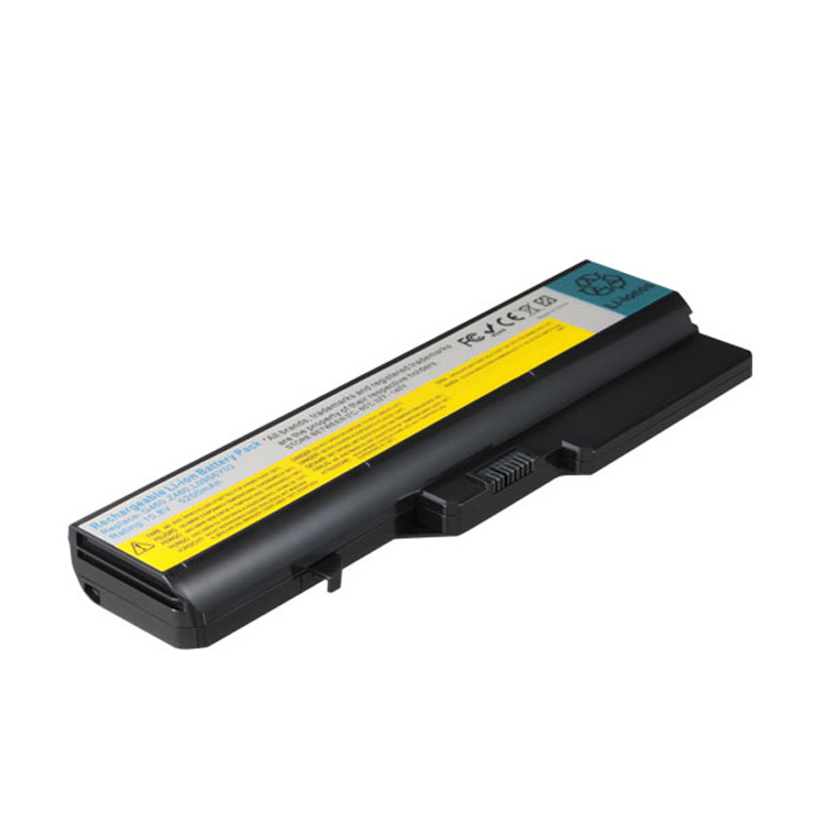 6-cells Laptop Battery for Lenovo IdeaPad G460 G460A G465 G470 G475 G560 G565 G570 G575 B470 B570 L09M6Y02 L10M6F21 L09S6Y02 стоимость