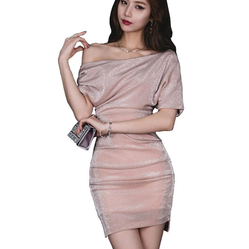 522c171251c72 Sexy Petite Dress Women High Plunge V Neck Cold Shoulder Floral Lace ...