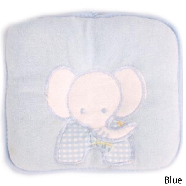 Ziemlich Baby Tier Färbung Blätter Bilder - Dokumentationsvorlage ...