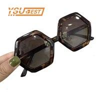 Летние Солнцезащитные очки для женщин 2017, Новая мода Дети Солнцезащитные очки для женщин Обувь для мальчиков Обувь для девочек дети ребенок...