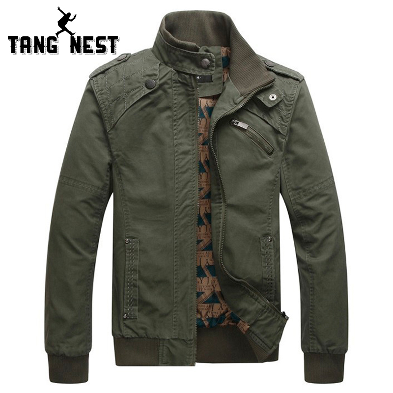 Aliexpress Com Buy 2018 New High Quality Modern: Aliexpress.com : Buy TANGNEST Hot Selling 2018 New Fashion