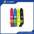 Австралия/Европа 4 шт. Совместимый картридж T2991 T2992 T2993 T2994 для Expression Home XP-235 XP-332 XP-335 XP-432 XP-435