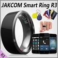 Jakcom Смарт Кольцо R3 Горячие Продажи В Вспомогательные Пачки Как для Iphone 6 Чип Plasti Dip Для Samsung Galaxy J7 случае