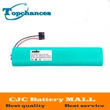 NI-MH 12 V 4500 mAh batería de Repuesto de alta Calidad para Neato Botvac 70e 75 80 85 D75 D8 D85 de Vacío limpiador de la batería