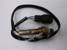 Для Mazda 3 5 Датчик Кислорода Лямбда-Зонд O2 Датчик LFL7188G1A, LFL7188G1B, LFL7188G1C