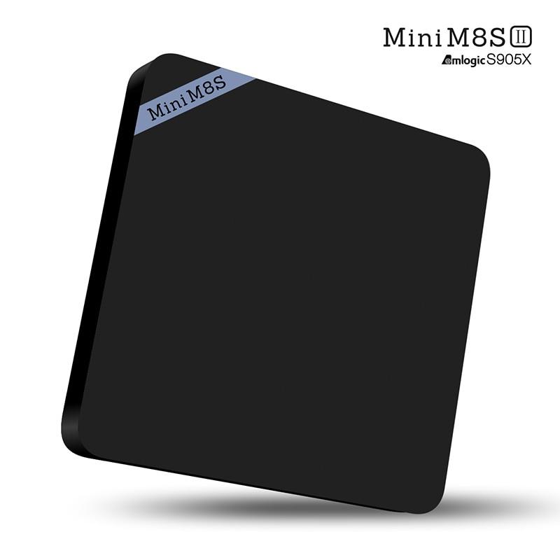 mini m8s ii-6