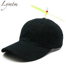 Lymtm  alta calidad niños adultos hélice béisbol remiendo colorido libélula  de bambú niños niñas 9bd42a3bdbd