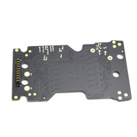 Replacement Module Small Durable Useful Repair Part Power Board Center Core Flight Controller Accessories Easy Use For Mavic Air