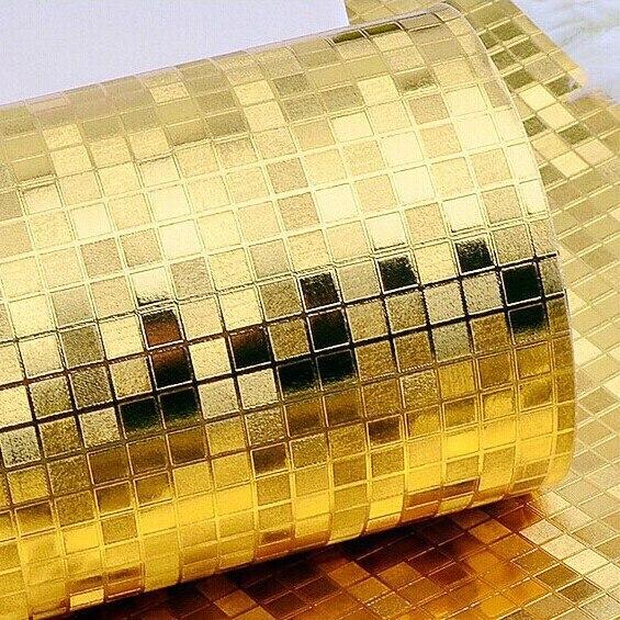 textura do ouro papel de parede vender por atacado - textura do ...
