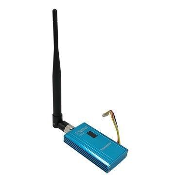 Ыстық сату 1.4G / 1.5G / 1.6G CCTV бейне - Камера және фотосурет - фото 2