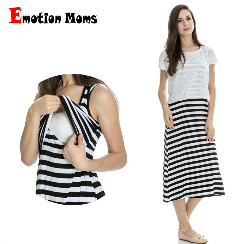 Emotion Moms Summer Spring Maternity Clothes Maternity ...