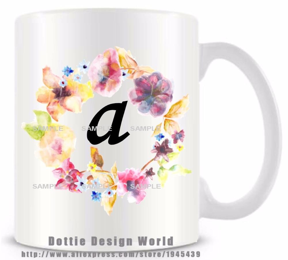 Small Of Funny Tea Mugs