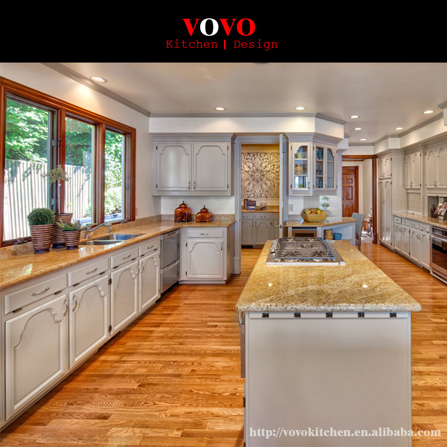 compare prices on kitchen cabinet island online shopping buy low solid wood kitchen cabinet with island
