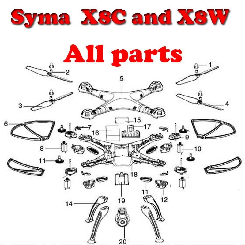 bee rotor wiring diagrams stator diagram wiring diagram