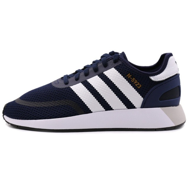 adidas homme chaussures n