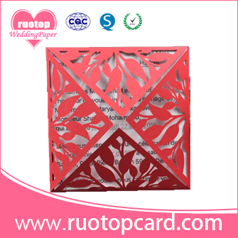 Best business ideas wholesale party supplies laser cut beautiful best business ideas wholesale party supplies laser cut beautiful business greeting card in cards invitations from home garden on aliexpress m4hsunfo