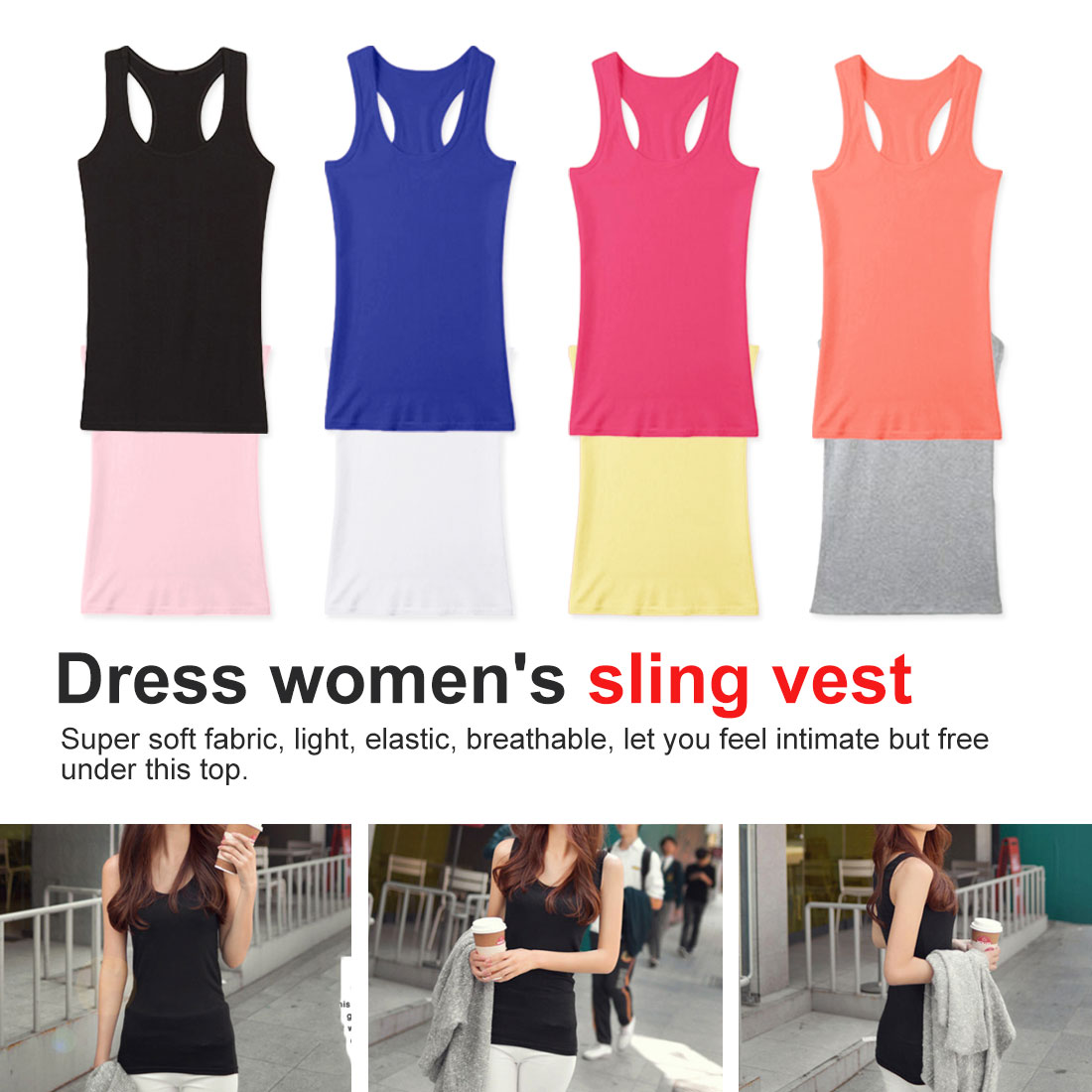 2019 New Summer Fitness   Tank     Top   Female T Shirt Loose Women T-shirt O-neck Slim   Tops   Fashion Clothes Plus Size