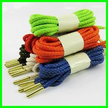 63inch Rope Lace Sports Cavans Shoelace Running Triathlon Laces Hiking Bootlace 3 Pairs On Sale
