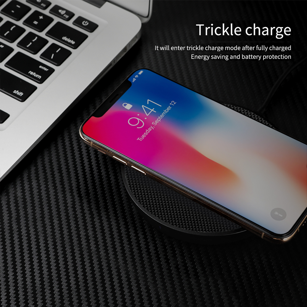 15W-Fast-Wireless-Charger-(15)