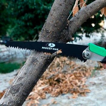 Aufklappbare Säge, Outdoor, Survival, Klappsäge, Multifunktions-Werkzeug, kaufen Schweiz, online-shop, https://www.survivo.ch