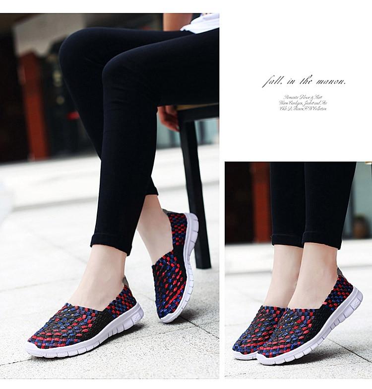 women sneakers (21)