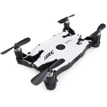 JJRC H49WH SOL WIFI FPV HD Camera Drone 6Axis Headless Mode RC Quadcopter Helicopter Automatic Air Pressure High H37 H47