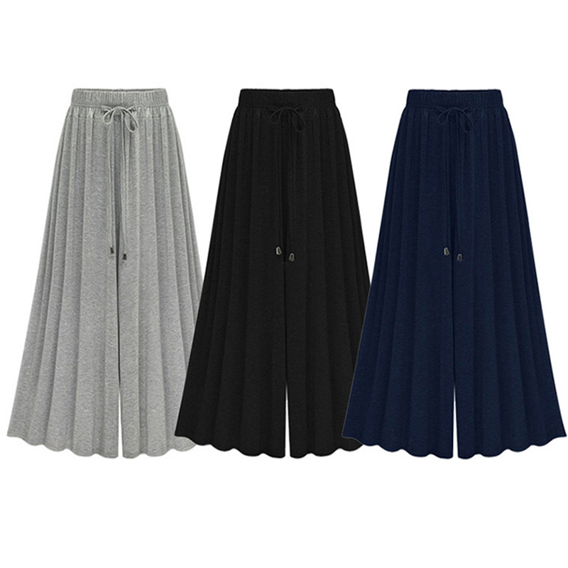Plus-Size-5XL-6XL-2018-Fashion-Women-High-Waist-Casual-Harem-Palazzo-Pleated-Wide-Leg-Pants (1)