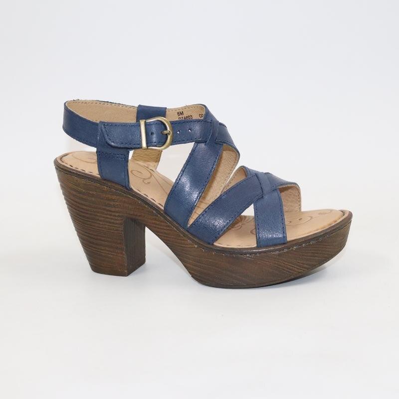 2018 new sandals Leather Sandals Rome sandals Women sandals sandals mandel sandals