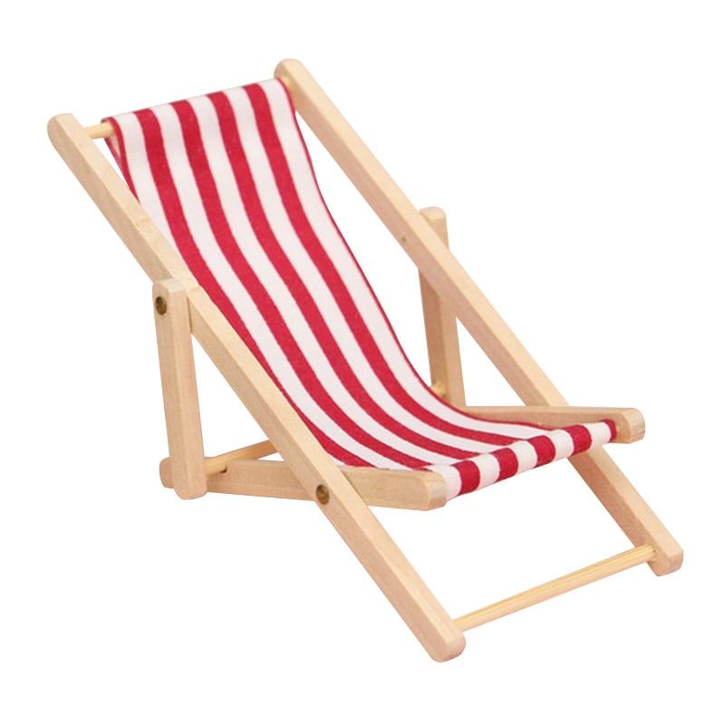 Pliable chaises de plage promotion achetez des pliable for Chaise haute pliable