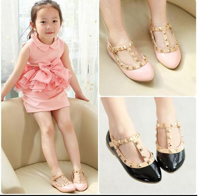 Schuhe farbe rosa