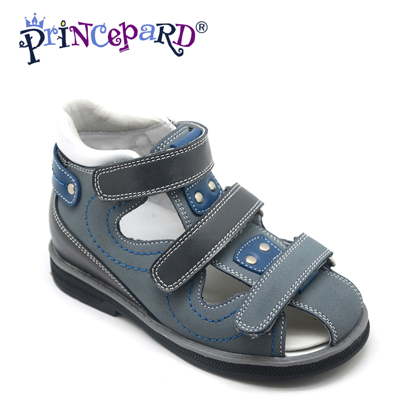 Princepard Need Customize in Advance 23 days navy otrhopedic shoes for kids helpful for the x type foot  otype foot flatfoot morais r the hundred foot journey